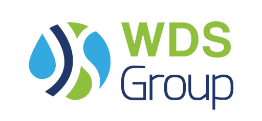 WDS Group
